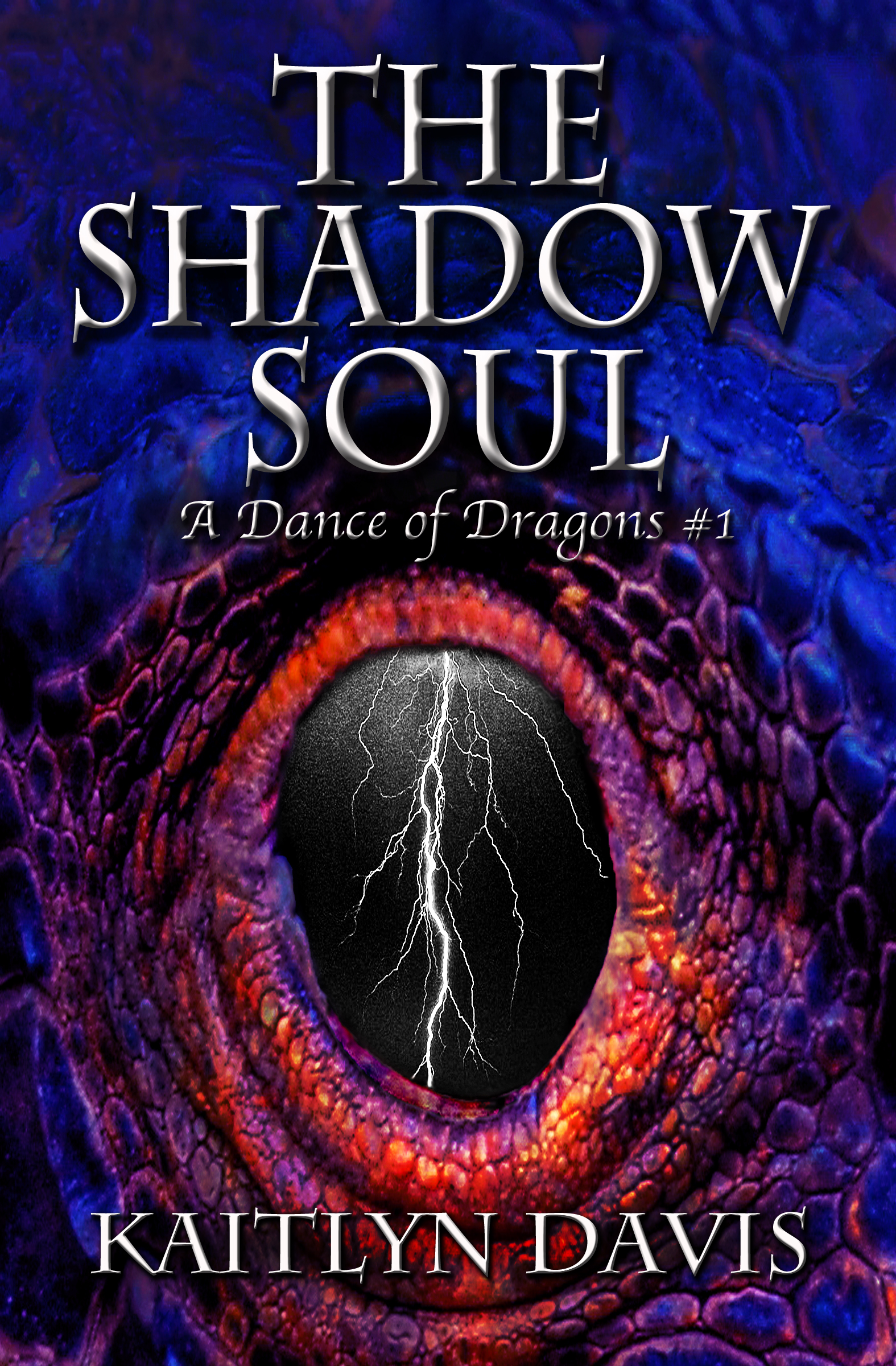 The Shadow Soul Book Blitz: Character Interview & Giveaway