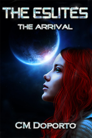 The Arrival by CM Doporto