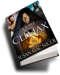 Double_Alchemy_Climax_3d_Book
