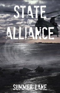 StateOfAlliance